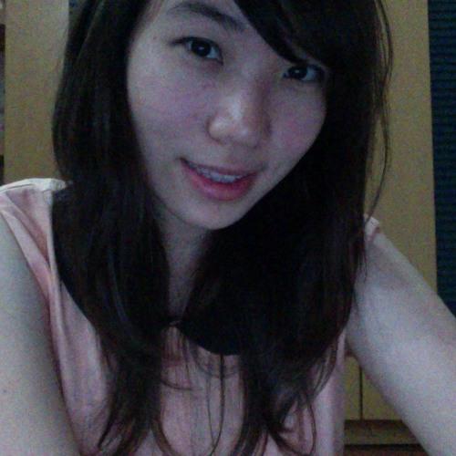 anastasiajanice's avatar