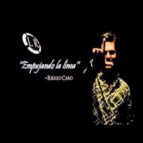 LuisLopez121's avatar