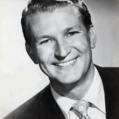 Bud Collyer's avatar