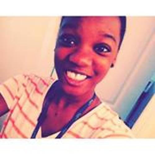 Jada Walker 2's avatar