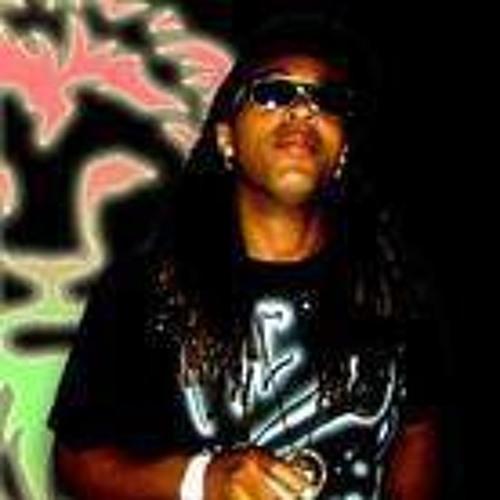 MC Boogieman 1's avatar