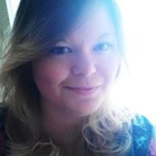 Amanda Dawn Casto's avatar