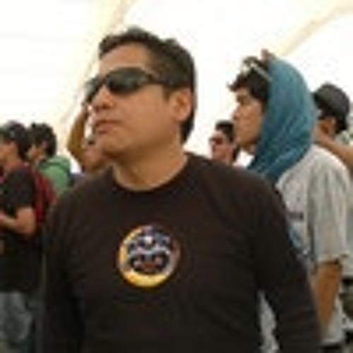 guztrix's avatar