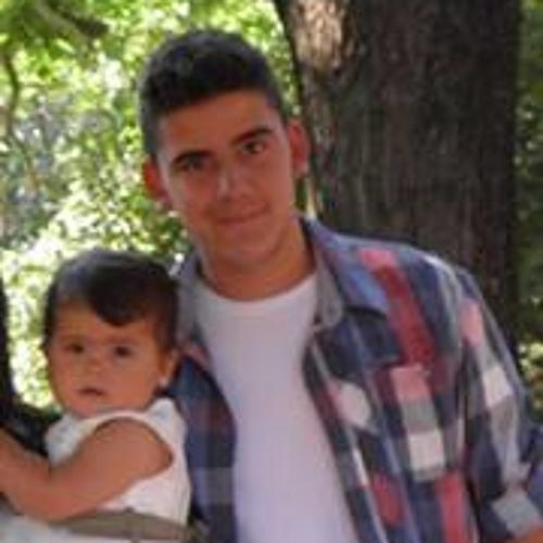 Kevin Sanchez Gonzalez's avatar