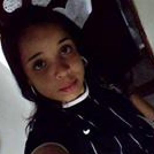 Bruna Oliveira 118's avatar