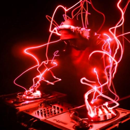 DJ ReTsoK's avatar