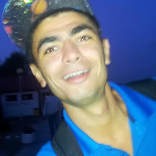 30evroindanos's avatar