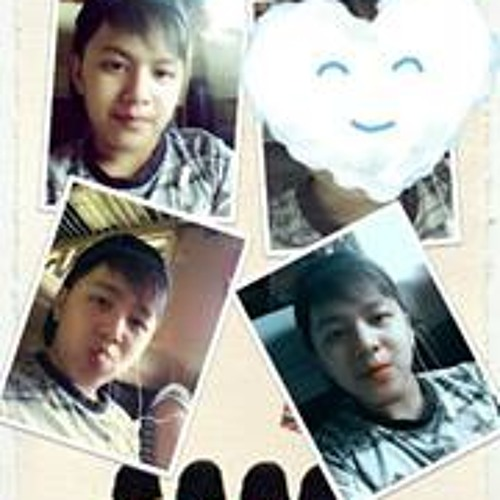 Wjn Nguyễn's avatar