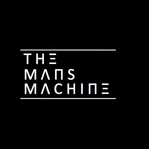 The Man's Machine's avatar