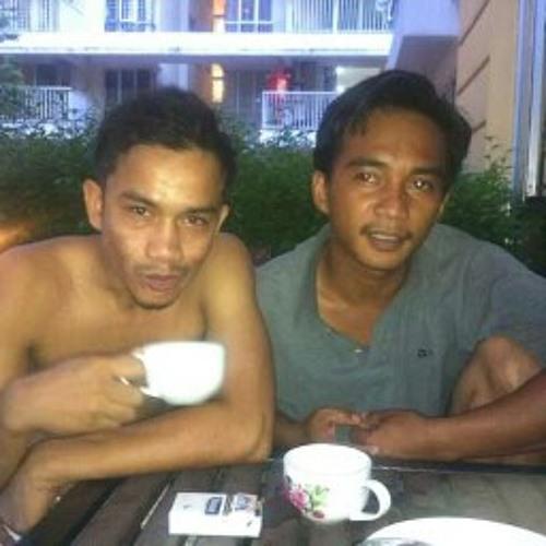 Pyan Hensem's avatar