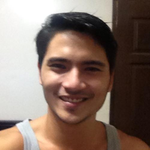 user758411125's avatar