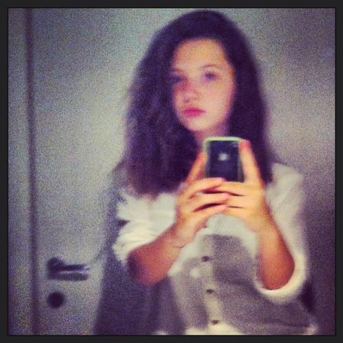 Mati_29's avatar