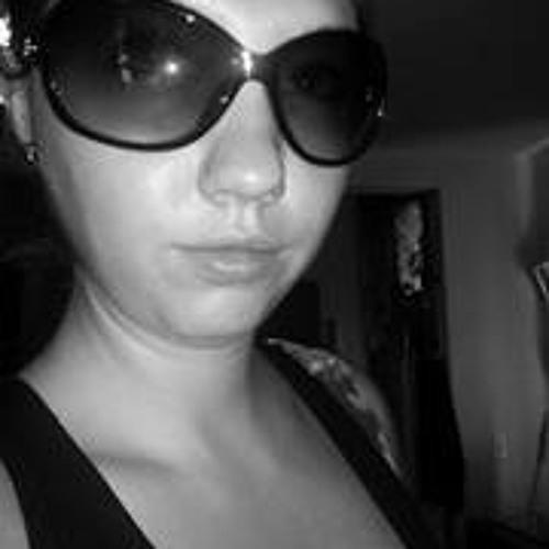 Keight McKenzie's avatar