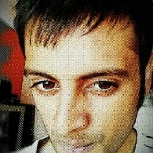 Prabir108's avatar