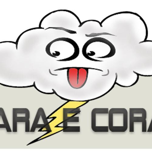 Na Cara e Coragem's avatar