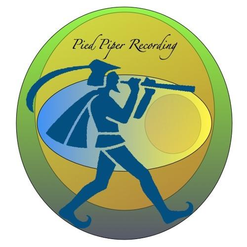 pied-piper-recordings's avatar