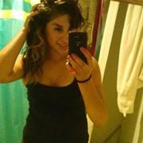 Alma Celis's avatar