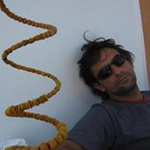 Sublime67's avatar