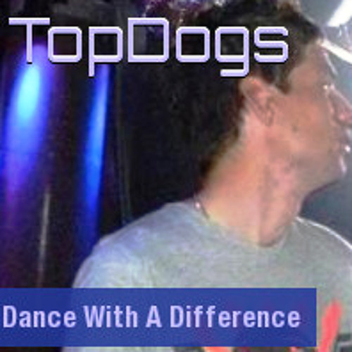 TopDogs's avatar