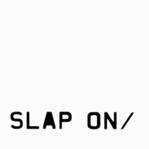 slap on dj's's avatar