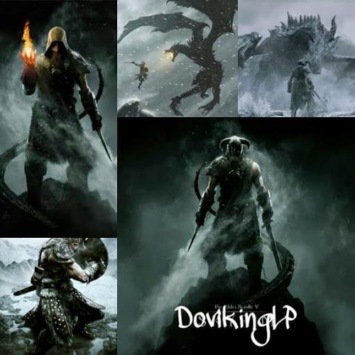Doviking LP's avatar