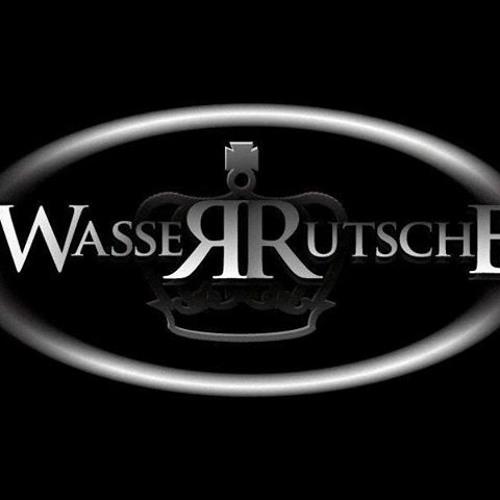 WasserRutsche's avatar