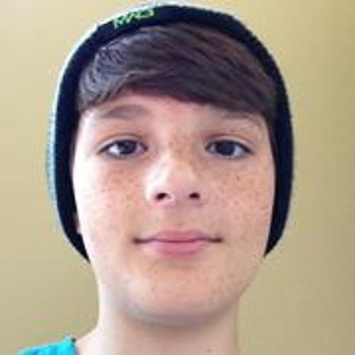 Scott Johnson 27's avatar