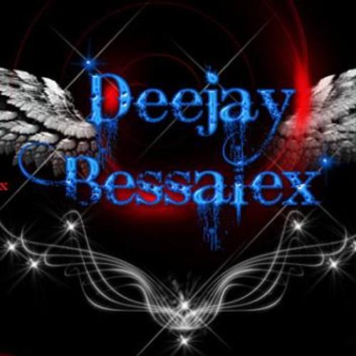 DEEJAY BESSALEX's avatar
