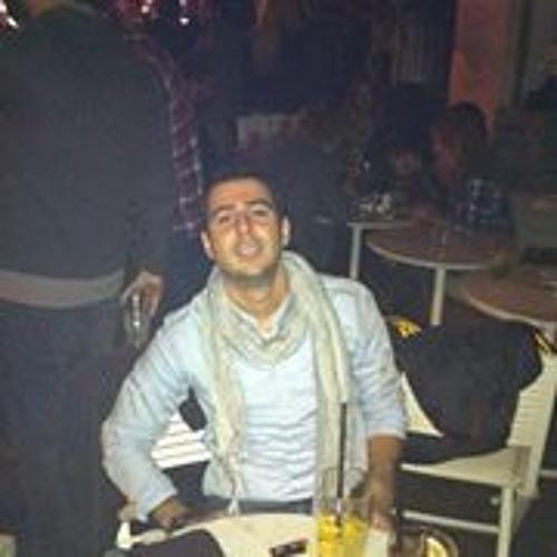Gökşan Bartınlıoğlu's avatar