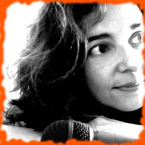 Anja Sachs's avatar