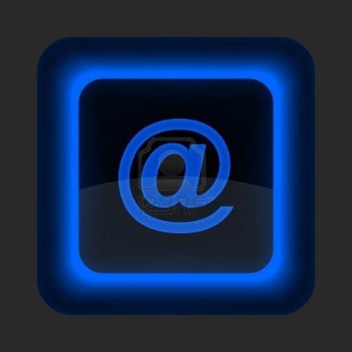 music-net's avatar