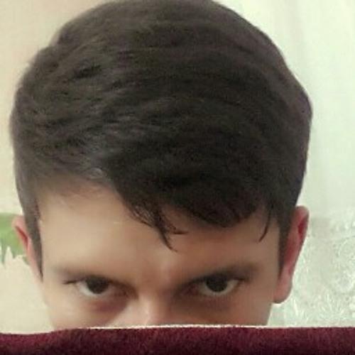 Hilmi Kıvrak's avatar