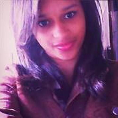 Jade Monique 1's avatar