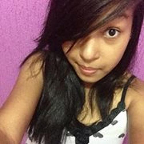 Talita Barreira's avatar