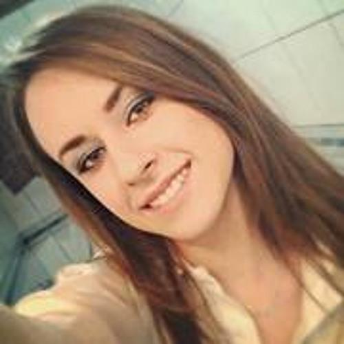 Eduarda Weihermann's avatar