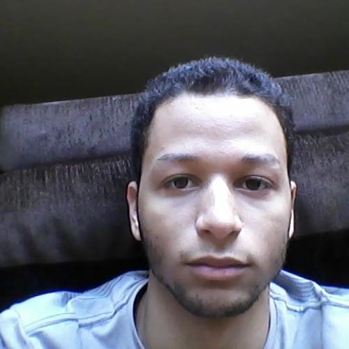 MarcosViníciussv's avatar
