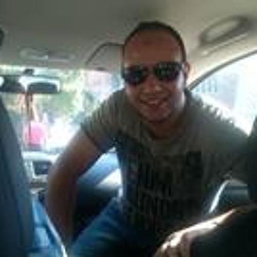 Ahmed Elnagmy's avatar