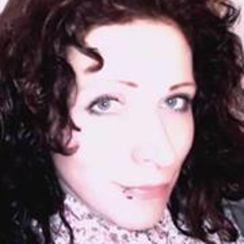 Anja IsteinStadtkind's avatar