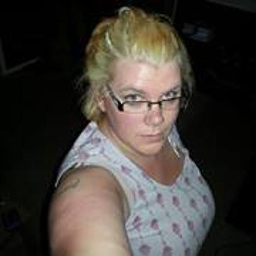 Bella AvonRep Ward's avatar