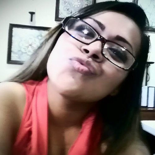 Ruby De La Cruz 1's avatar