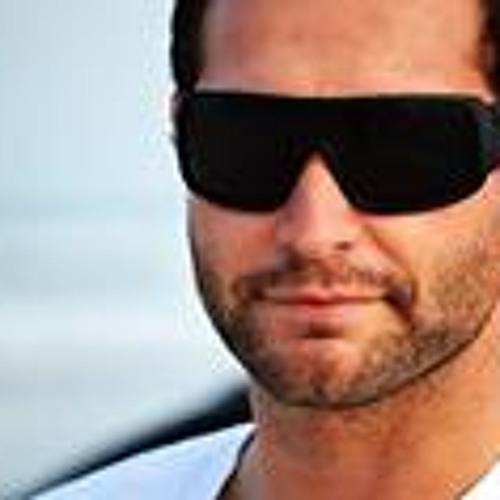 Ramon Possamai Silva's avatar