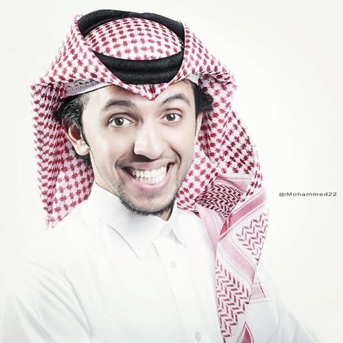 Saleh Alyami's avatar