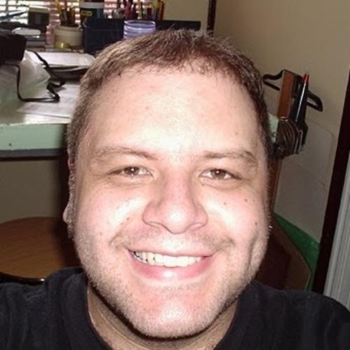 fern5cr's avatar