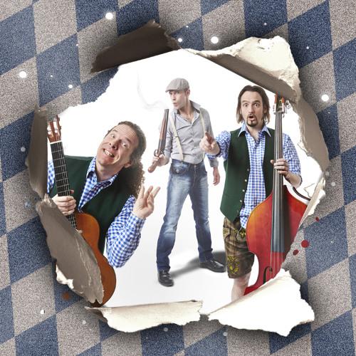ciaoweissblau's avatar