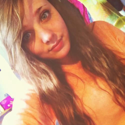 Anna Careyx's avatar
