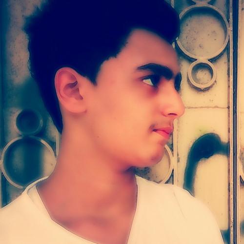 faizanfaizi's avatar
