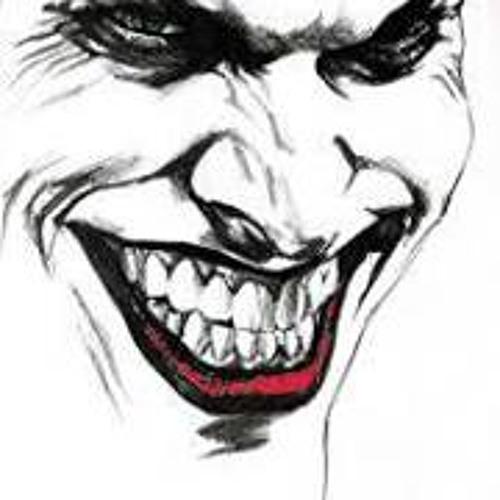 Mohamed Mahmoud 164's avatar