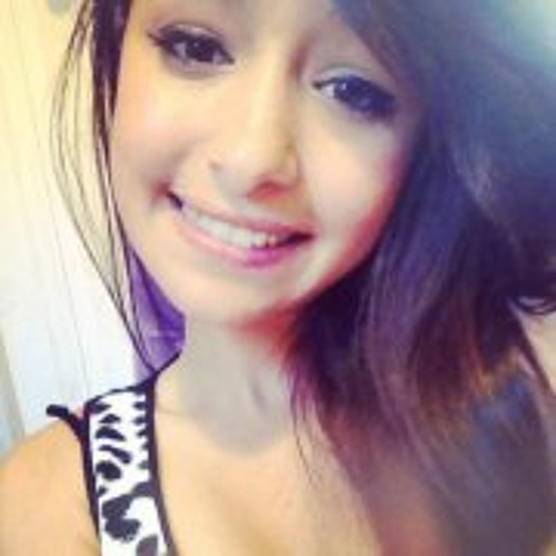 Leyla75's avatar