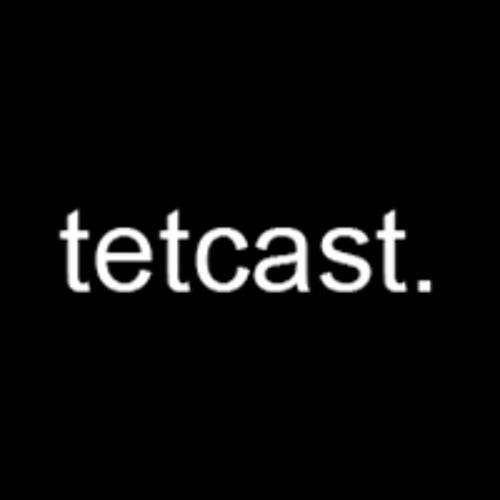 tetcast.'s avatar