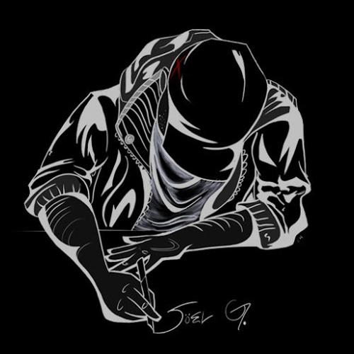 sirglarno's avatar